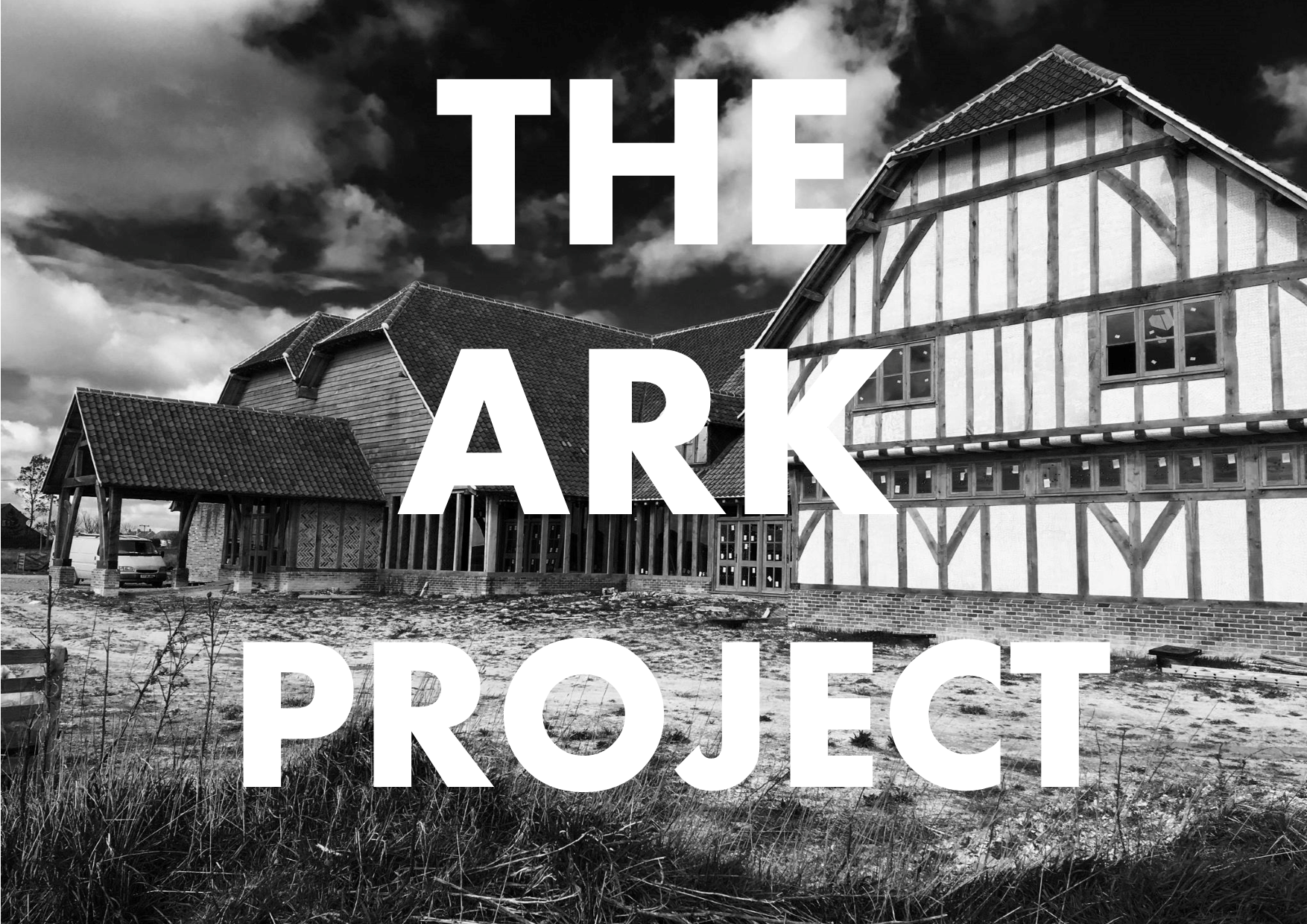 The Ark Project 2